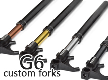Race tech fork springs | parts & accessories | rocky mountain atv/mc.